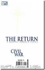 P00001 - Civil War The Return.howtoarsenio.blogspot.com
