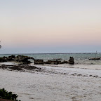 Matemwe Beach Lodge, Strand © Foto: Angelika Krüger | Outback Africa Erlebnisreisen