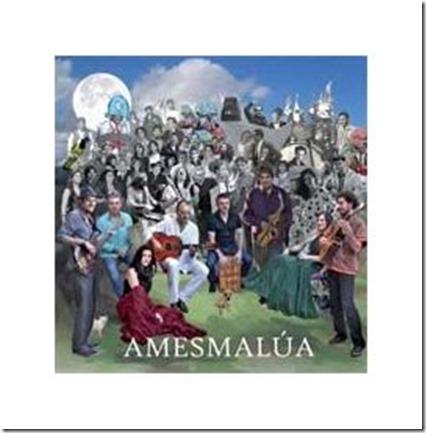 amesmalua-la-misma-luna-digipack-de-amesmalua-en-cd-530972525_ML