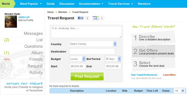 [touristlink_02%255B3%255D.png]