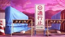 [Mazui]_Hyouka_-_22_[1CA88F50].mkv_snapshot_19.51_[2012.09.16_22.08.52]