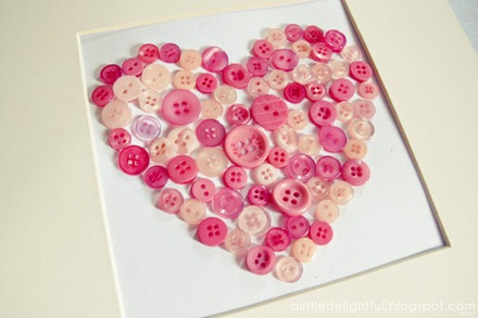 button hearts2