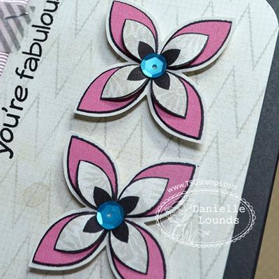 TSG220_FlowersWithSequins_Closeup1_DanielleLounds