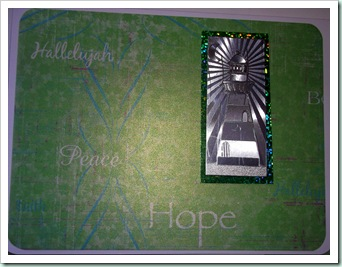 bob card 2011 28-10-2011 10-18-33