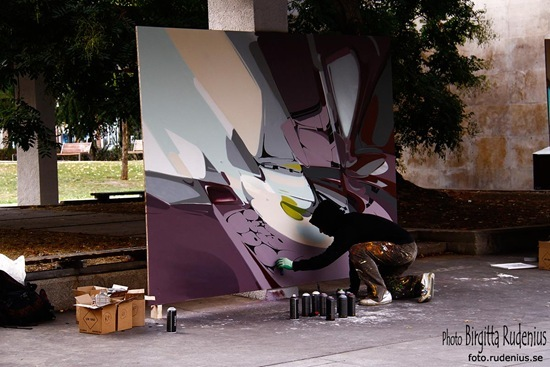 event_20111008_graffiti42