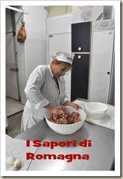 I Sapori di Romagna - Galantina 3.jpg