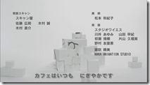 Shirokuma 47-36