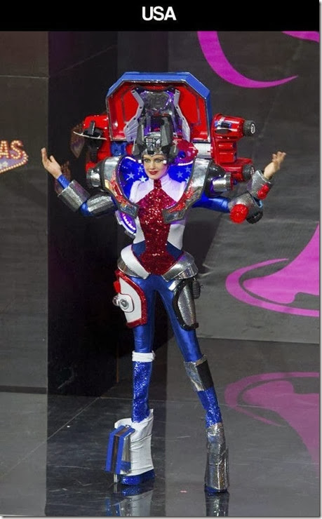 miss-universe-costume-33