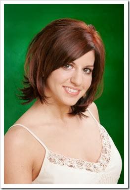 model rambut untuk orang gemuk