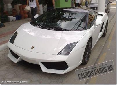 Lamborghini Gallardo LP 560-4 (1)[1]