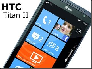 htc-titan-II_4