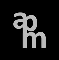 apm-logo4
