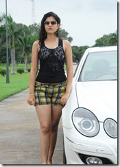 deeksha_seth_hot