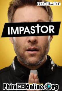 Đóng Giả Mục Sư :Phần 1 - Impastor Season 1