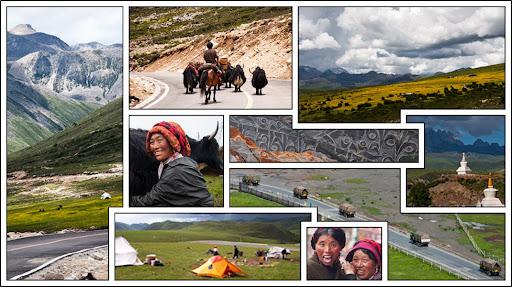 nomadzi-tybetanscy.jpg