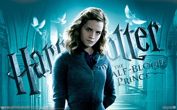 Harry-Potter-and-the-Half-Blood-Prince-Wallpaper-principe-mestiço-desbaratinando (7)