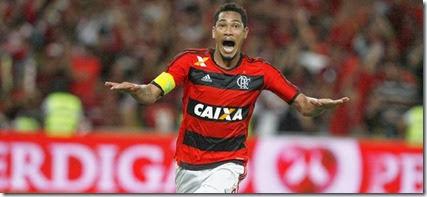 Flamengo-Atletico-PR-Hernane-Brasil-LANCEPress_LANIMA20131128_0025_47