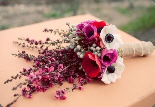 IMG_7835-Edit  fleur de di
