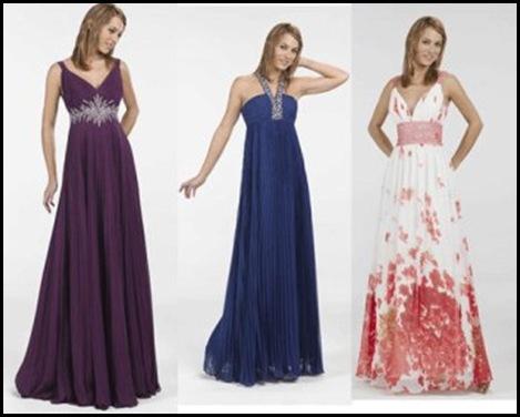 vestidos-de-gala-largos