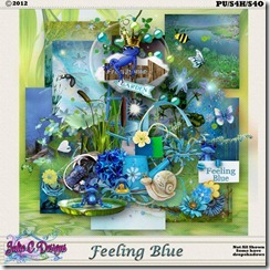 Feeling-Blue_kit
