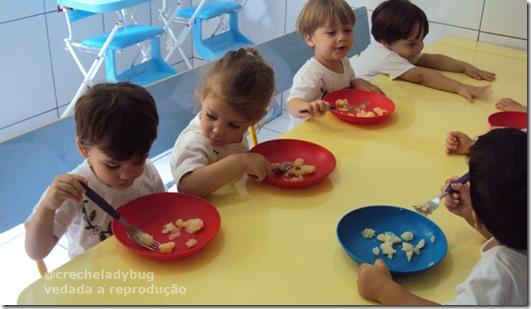 maternal-II-thanksgiving-creche-escola-ladybug-recreio-dos-bandeirantes-rio-de-janeiro
