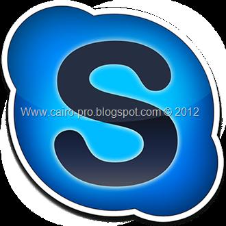 Skype Last Version Offline Download 5.10.0.116 احدث اصدار للسكاي بى كامل