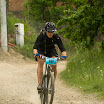20090516-silesia bike maraton-172.jpg