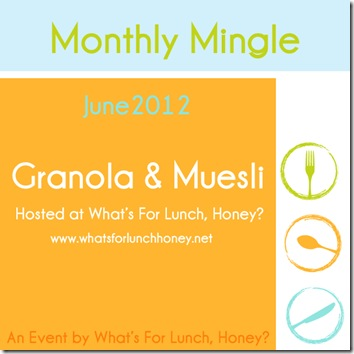 MonthlyMingleBanner June2012