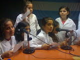 radio 016.jpg