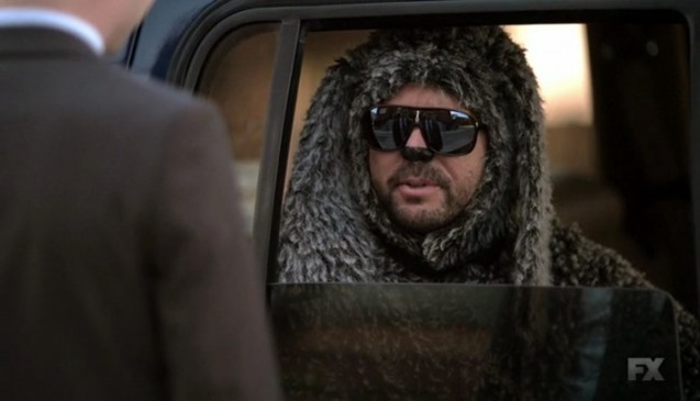 wilfred-sunglasses-650x364