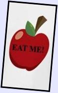Apple.Eat.Me.Tank.Top