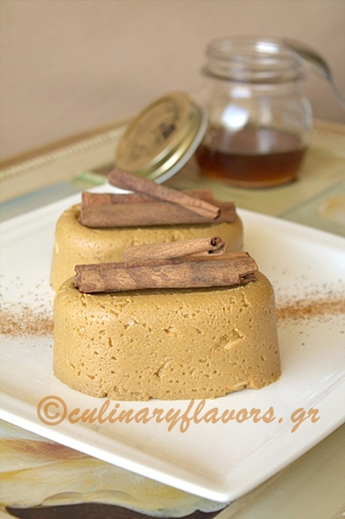 Halva with Tahini 11a.jpg