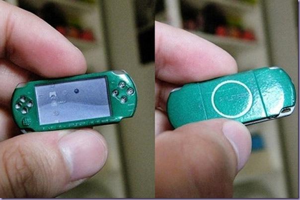 Miniatura-PSP