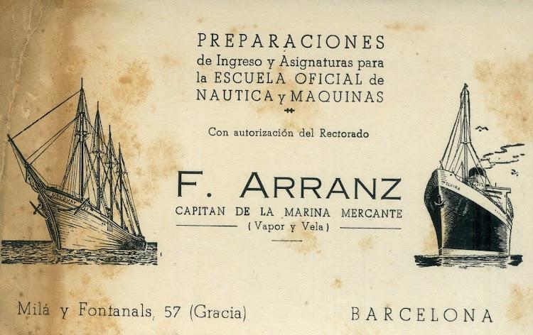 Tarjeta de F. Arranz.bmp