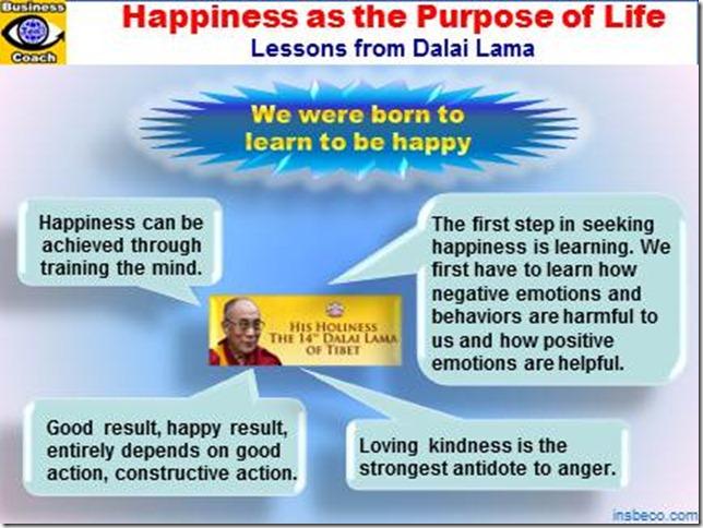 happiness_dalai_lama_6.4