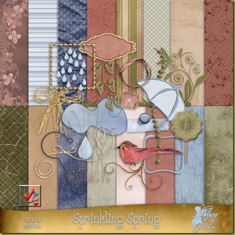 DesignsbyMarcie_SprinklingSpring_kitGDS_LRG