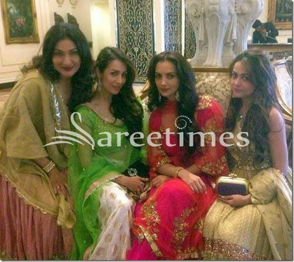 Arpita_Khan_Wedding(12)