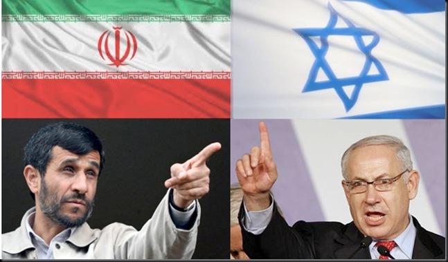 Israel-Iran_0013