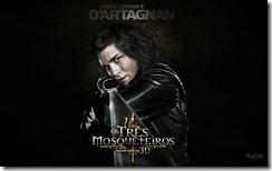 DARTAGNAN_1680x1050