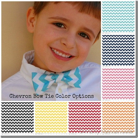 Chevron_Color_Options_3_thumb[1]