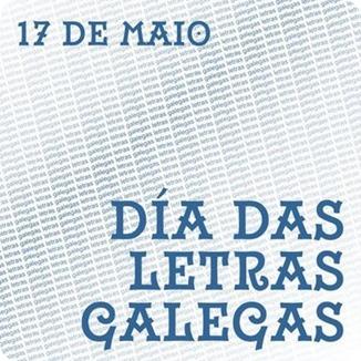 letras_galegas