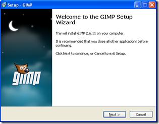 เปรียบเทียบความเหมือนที่แตกต่างระหว่าง Windows XP และ Ubuntu