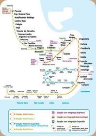 metro-map-rio