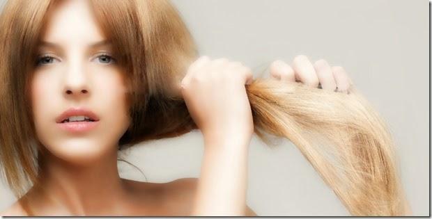 cabelo-com-corte-quimico-4