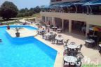 Фото 10 Sunshine Club Magnolia & Spa Hotel ex. Primasol Magnolia & Spa