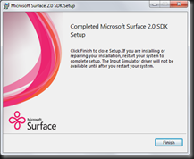 surface_install_02