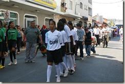 desfile 7 setembro (264)