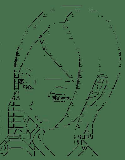 木虎藍 (ワールドトリガー)