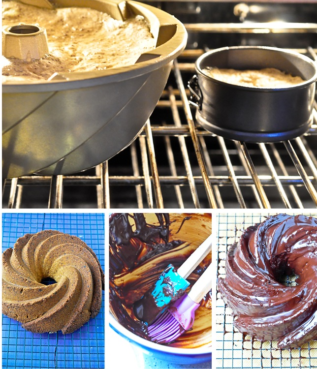 hazelnut_cake_collage_4-1