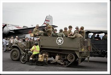 2012Jun01-WWII-Weekend-61